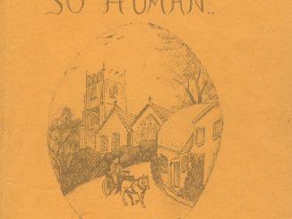 So Human