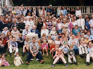Party 2001